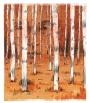 עץחיים | אברהם ורות וולפיש