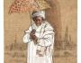 התחייבותשלימיבגרות | אברהם ורותוולפיש
