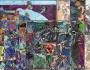 בנט, אלתתעלםמהאמנותהפלסטית | אבנר ברחמא